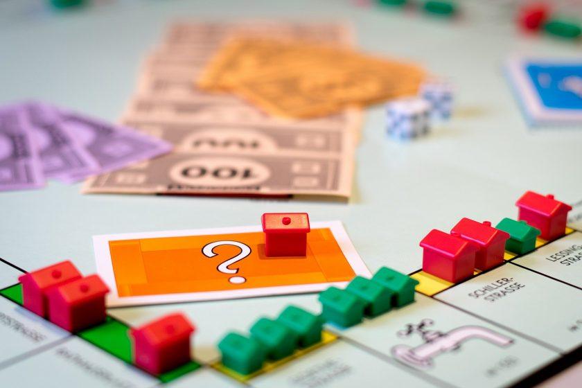 Beratungstest: Bausparkassen der Versicherer schneiden schlecht ab