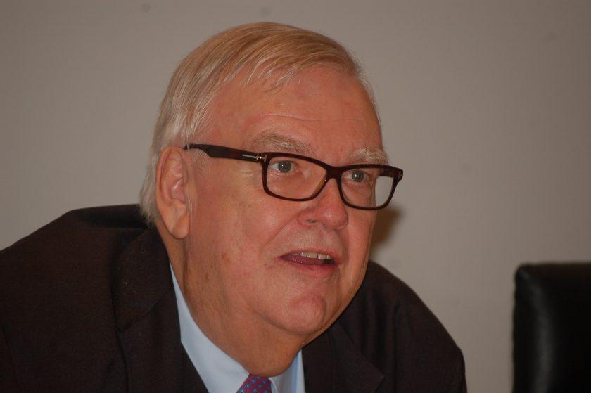 Arag gewinnt erneut Marktanteile im Rechtsschutz zurück und stärkt die Krankenvollversicherung