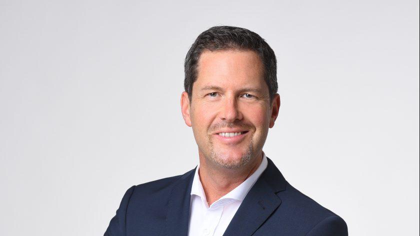 """IT-Experte Oliver Hechler: """"Corona hat bei Versicherern viele Schwachstellen aufgedeckt"""""""