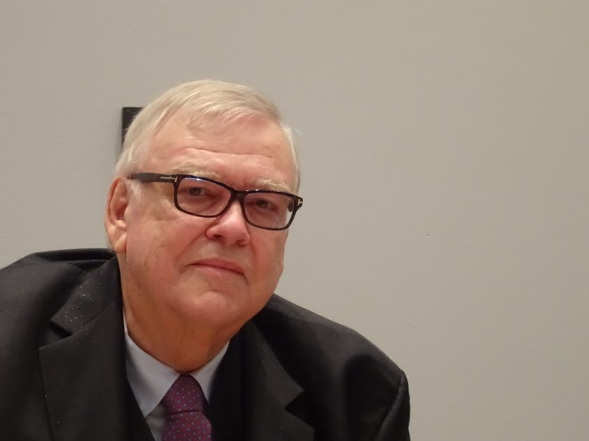 Arag: Verkauf der Lebensversicherung schon überwunden