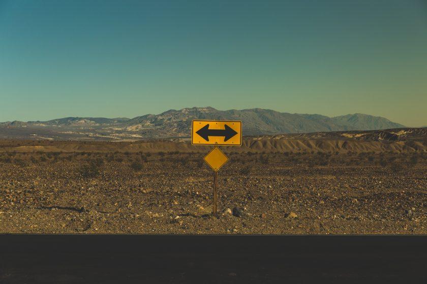Existenz-Check: Zehn Entwicklungen, die Versicherung zum Beben bringen