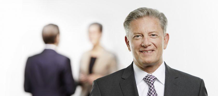 Feri verlängert Vertrag mit Investmentvorstand Heinz-Werner Rapp bis 2023