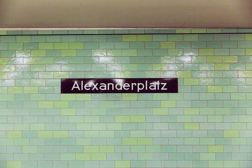 PKV-Monopol bröckelt weiter: Berlin öffnet Krankenversicherung