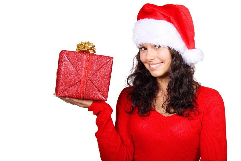 Welchen Versicherungsschutz braucht der Nikolaus?
