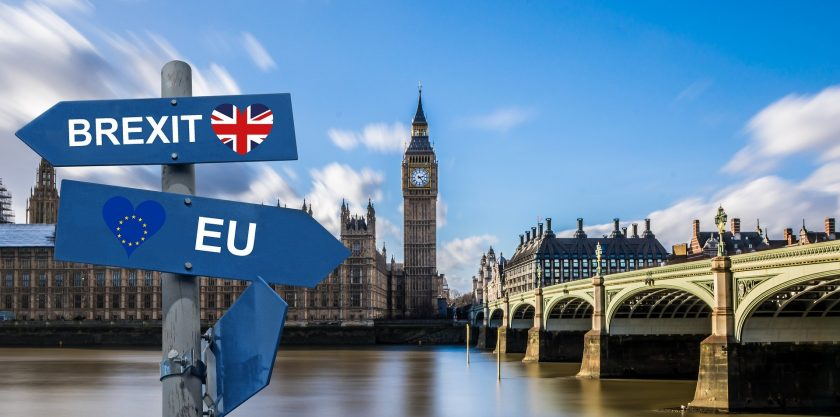 Wird 2020 zur europäischen Belastungsprobe?