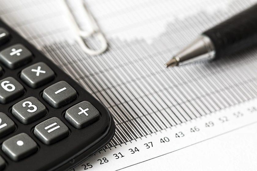 Vertreterversammlung beschließt Sanierung der Steuerberater-Versicherung