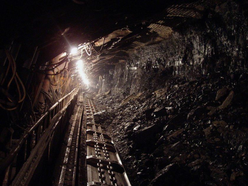 NGO: Axa und Swiss Re sollten für Allianz und Munich Re Vorbilder beim Kohleausstieg sein
