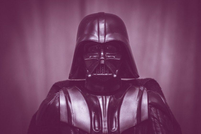 Star-Wars-Fieber: So viel kostet die Versicherung eines Raumschiffs