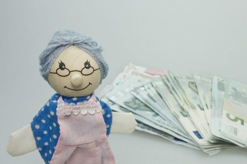 Niemand will Rürup-Rente – IVFP versteht die Welt nicht mehr