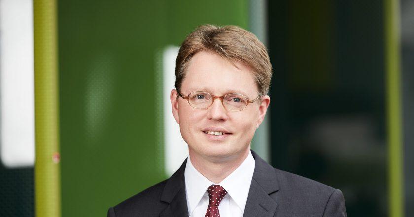 """Reuther: """"Das deutsche Gesundheitswesen wird noch sehr froh sein, dass es die PKV als stabile und wachsende zweite Säule gibt"""""""
