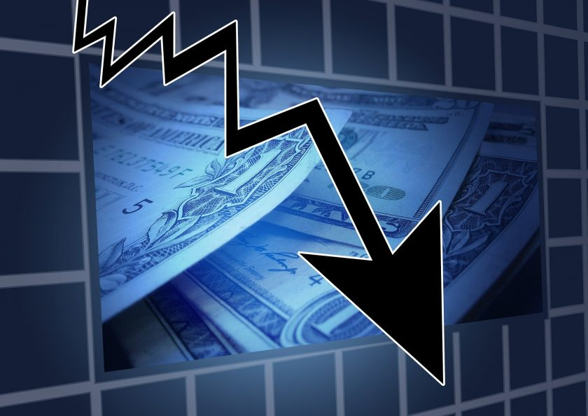 Konjunkturschwäche belastet Kreditversicherer