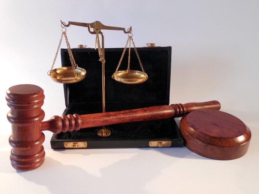 BdV reicht gegen Generali Klage wegen Vitality ein