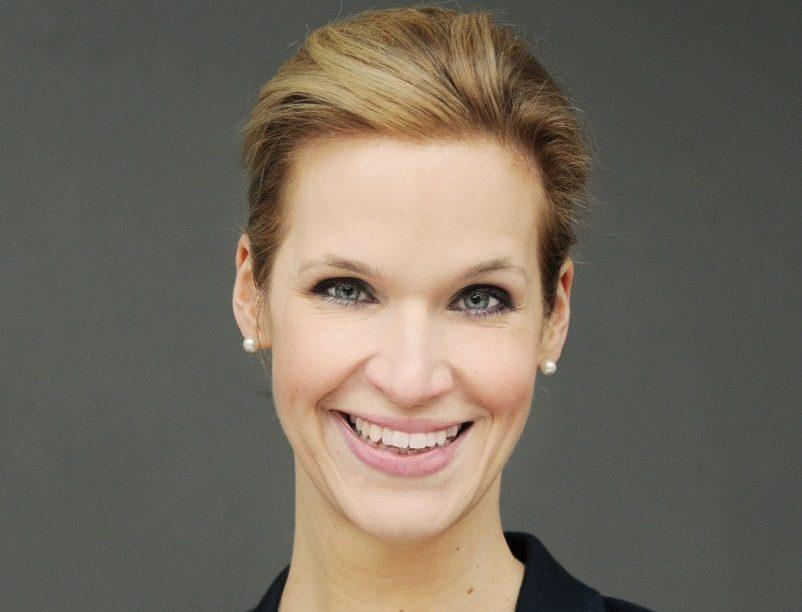 HanseMerkur: Katrin Rieger leitet künftig den Reisevertrieb Deutschland
