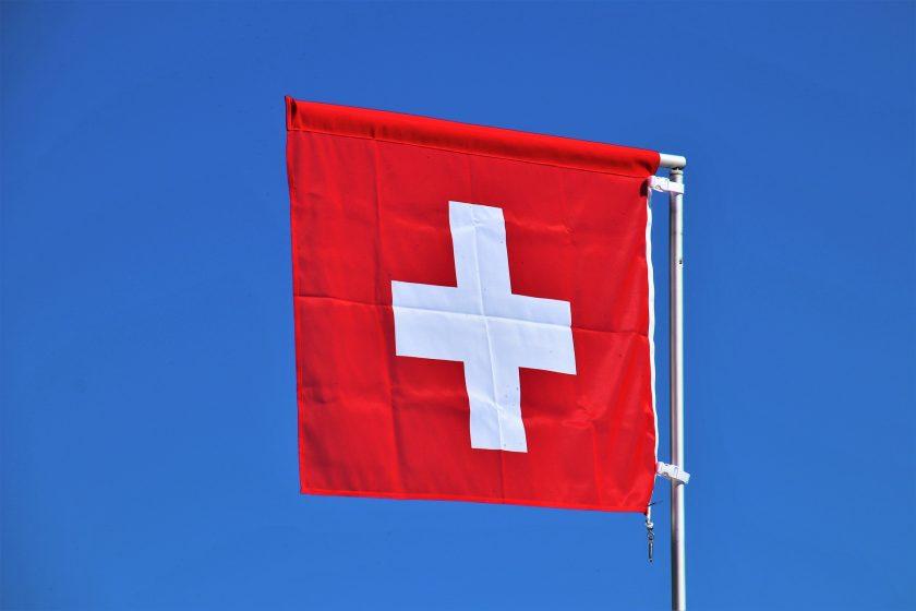 Helvetia Schweiz beruft neue Geschäftsleitung
