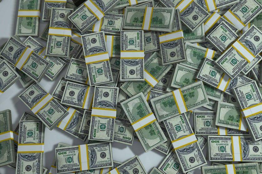 MAN überträgt Pensionsverpflichtungen auf Willis Towers Watson Pensionsfonds