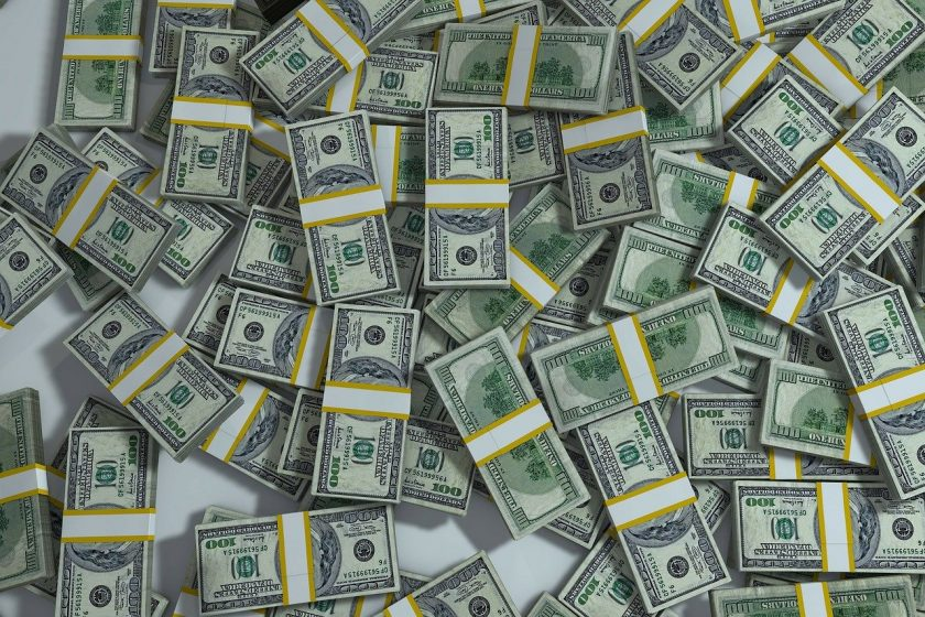 Willis Towers Watson Pensionsfonds übernimmt Pensionsvermögen in Milliardenhöhe