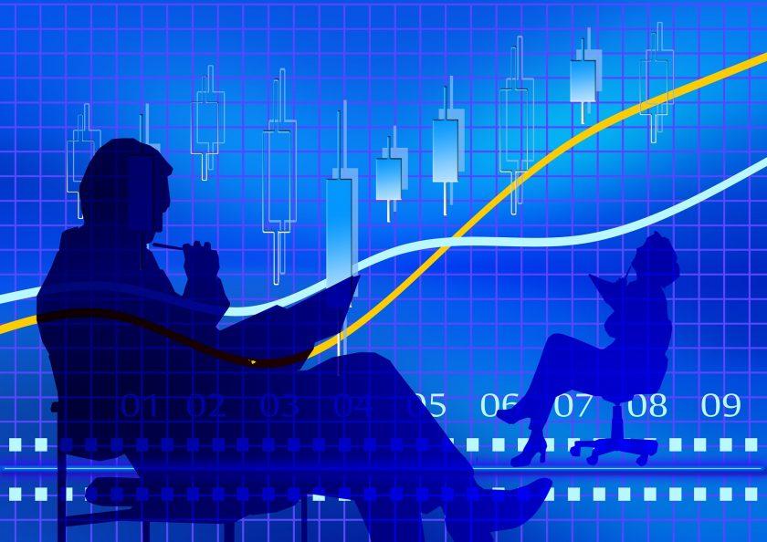 Beitragseinnahmen: Versicherer rechnen mit Rückkehr zur Normalität