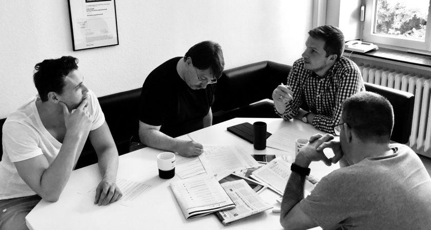 Klickhits 2019: Allianz vs. Huk-Coburg, Thomas Cook, Gökers Liebesgrüße, Ex-DVAGler packt aus