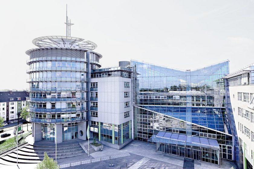 """""""Plan P"""":  Provinzial Rheinland spart 32 Mio. Euro ein"""