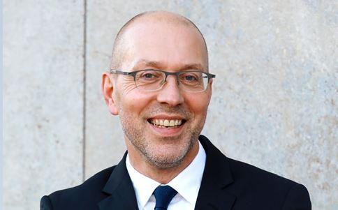 GDV: Asmussen übernimmt Fürstenwerth-Nachfolge