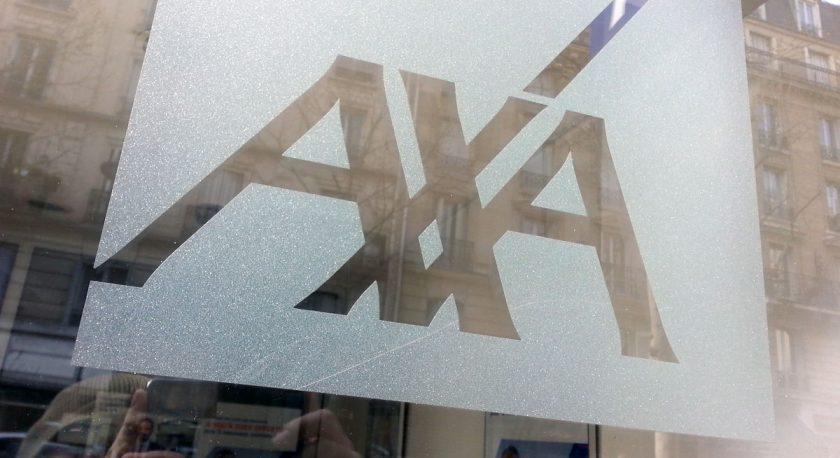 Österreichischer Versicherer Uniqa zahlt eine Mrd. Euro an Axa für das Osteuropa-Geschäft