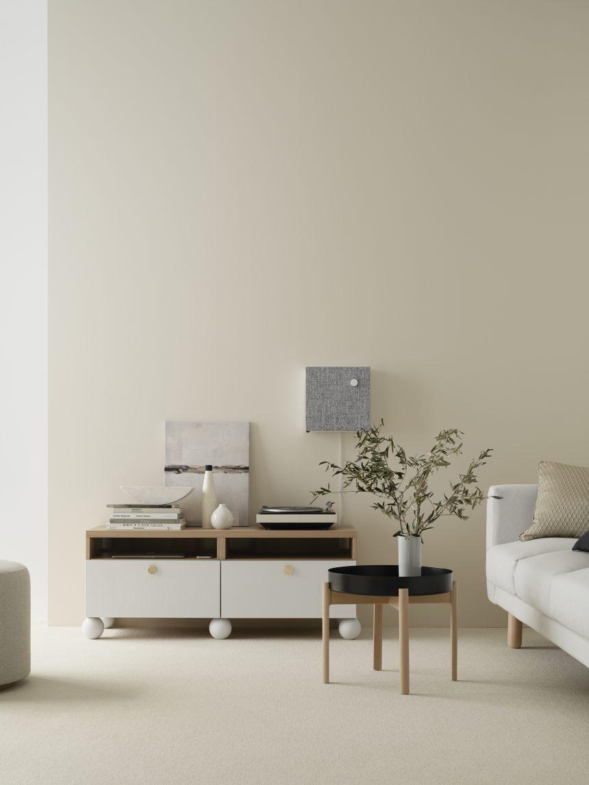 Ikea Heute Offen : ikea zahlt rekordsumme f r erschlagenes kind versicherungswirtschaft heute ~ Watch28wear.com Haus und Dekorationen