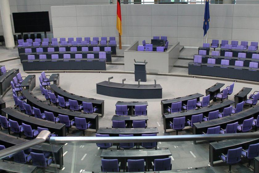 Anhörung im Bundestag: Die wichtigsten Fragen zur Grundrente