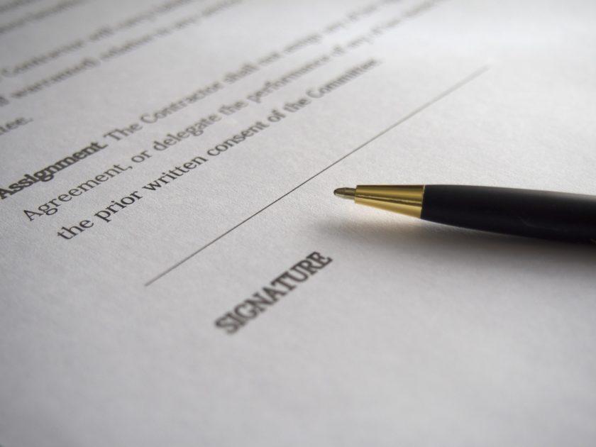 Assekurata: Kündigungswelle der Kunden wegen Run-off bleibt bislang aus