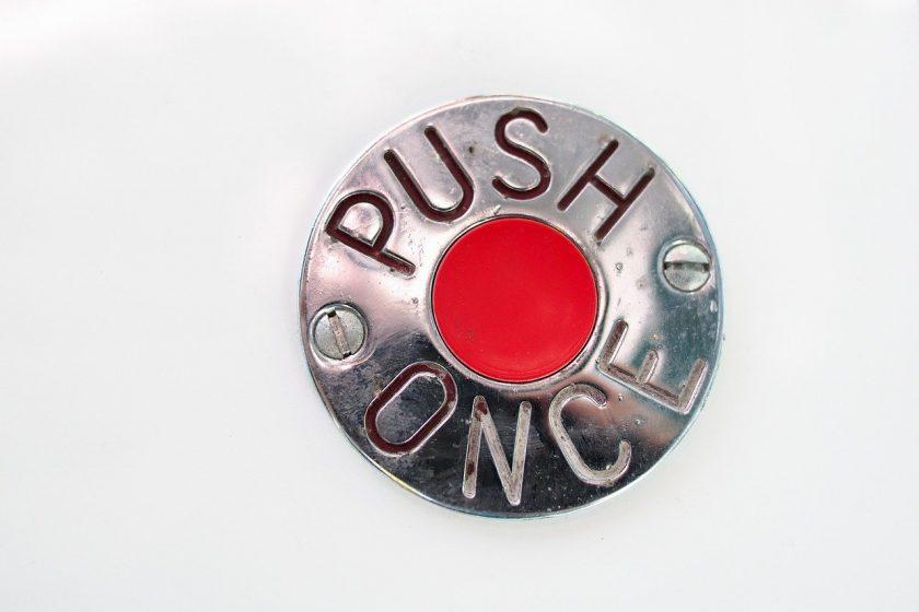 Grund drückt bei Pensionskassen weiter den Alarmknopf