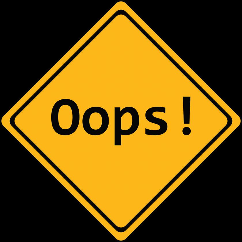 Allianz-Studie: Nicht Hacker, sondern Eigenfehler sind das größte Risiko