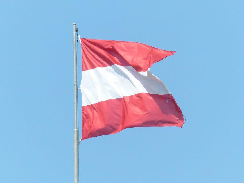 Thomas Cook: Österreichs Verbraucherschutzverein (VSV) klagt auf Staatshaftung in Deutschland