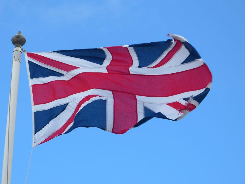 Getsafe expandiert nach Großbritannien