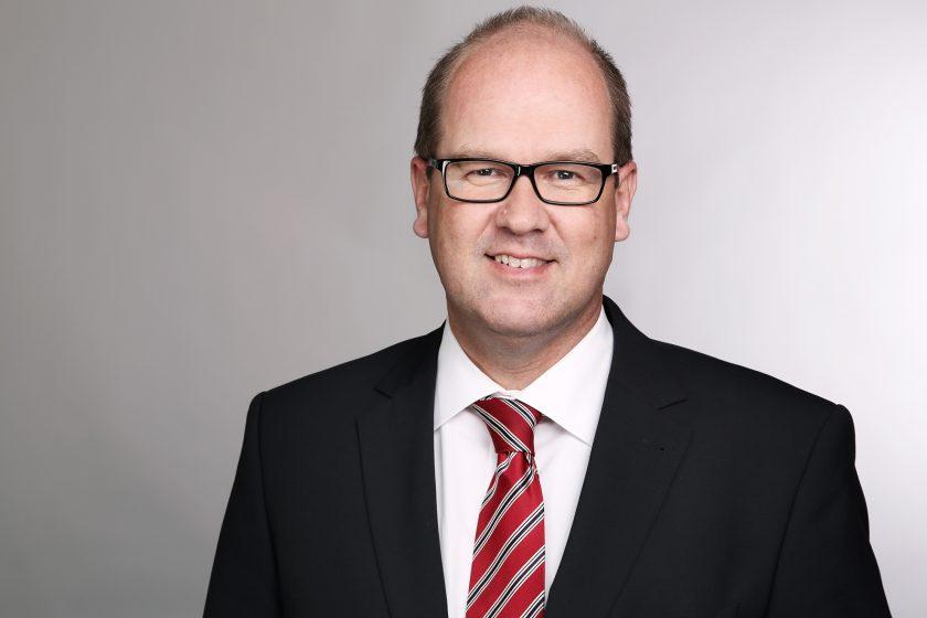 """Heitmann: """"Profitabilität in der Autoversicherung wird sich vermutlich im nächsten Jahr nicht verbessern"""""""