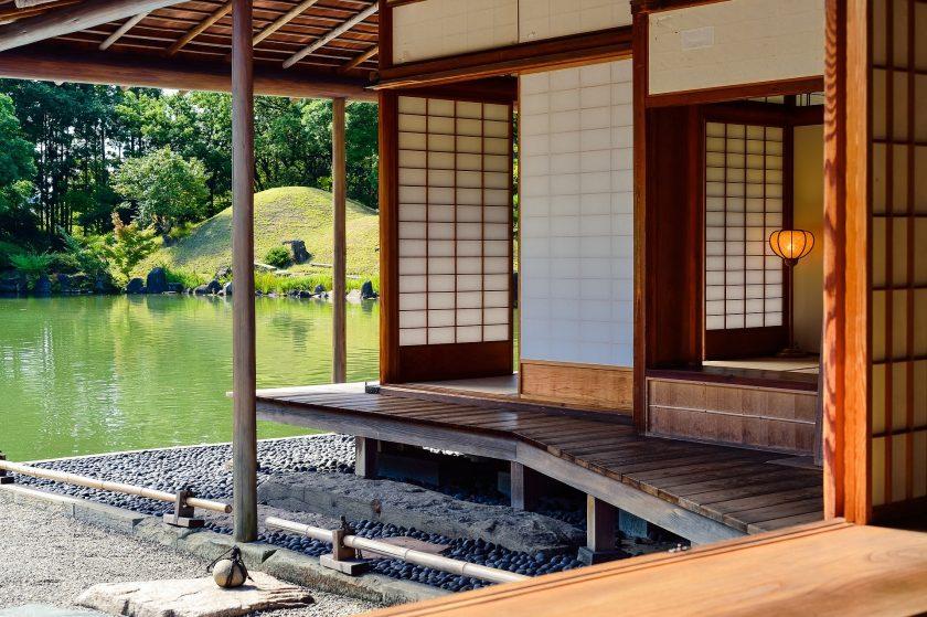 Japanische Versorgungsunternehmen bieten Versicherungsschutz für Eigenheimbesitzer