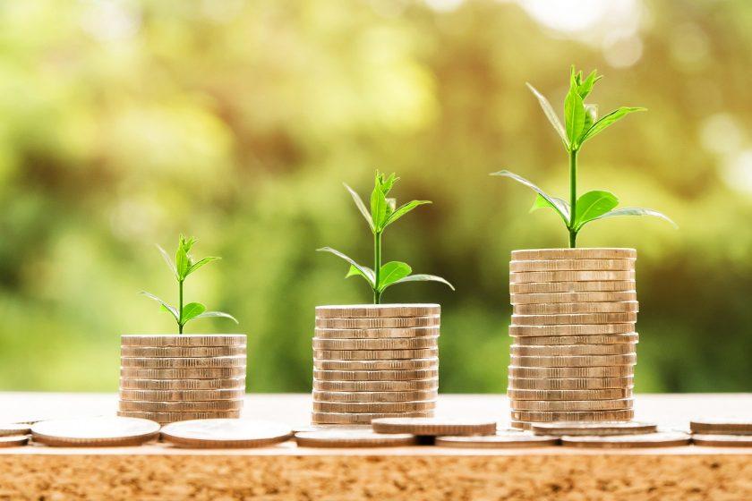 Betriebsrente: Arbeitgeber nutzen häufiger den Förderbetrag für Niedrigverdiener