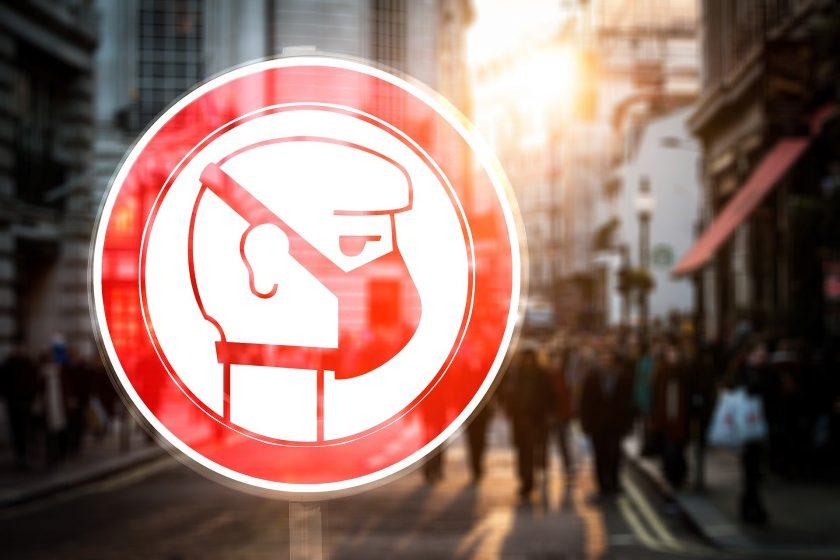 Coronavirus: Wie die Allianz ihre Mitarbeiter in China abschottet