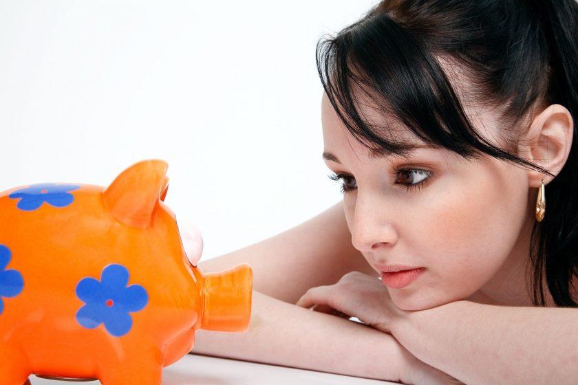 """Finanzwissen: Braucht es einen """"Friday for Finance""""?"""