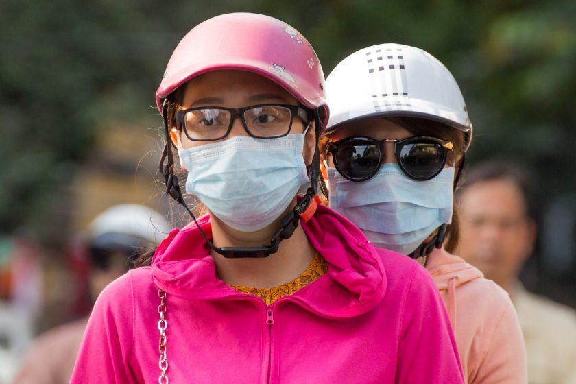 Lungenkrankheit aus dem Reich der Mitte: Welche Schäden der Coronavirus bei Flugverkehr und Tourismus anrichtet