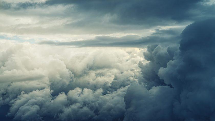 Aon: Globale Versicherungslücke bei Naturkatastrophen beträgt 69 Prozent