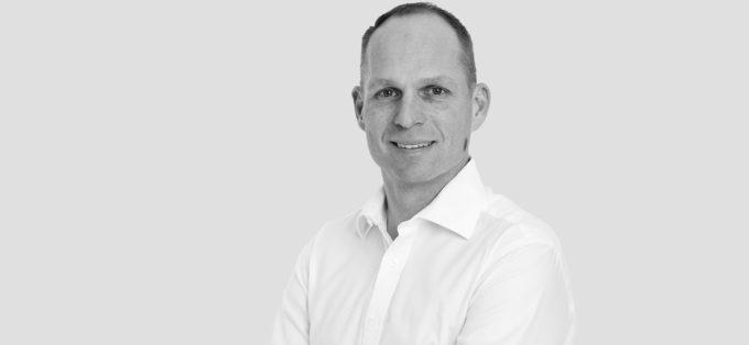 Neodigital: Angebot wird fast verdoppelt,  Maschmeyer agiert im Hintergrund
