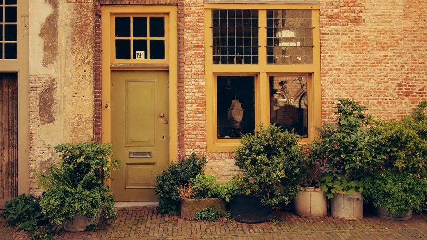Gothaer investiert halbe Mrd. in Fonds für private Wohnungsbaukredite