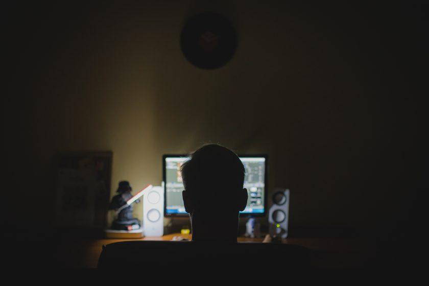 USA: Hacker sorgen für Preisexplosion