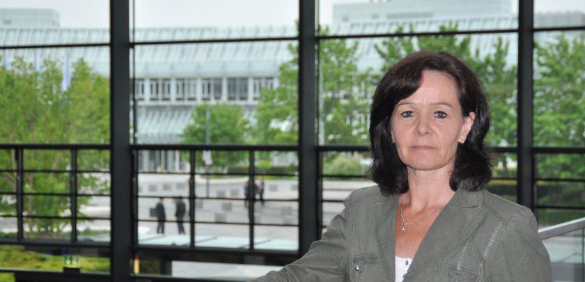"""Katrin Clemens: """"Wir geben den Tätern viel zu viel Raum"""""""