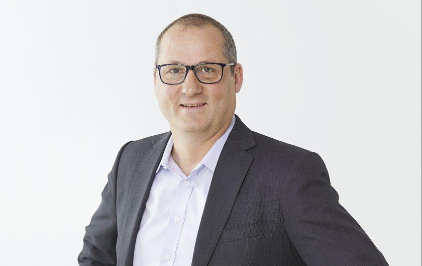 """Adrian Bucher über Kundenbetreuung: """"Massenmailings und Standard-Newsletter haben ausgedient"""""""