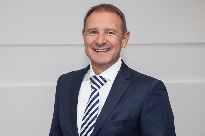 Axa Partners Credit & Lifestyle Protection mit neuem Mann für Deutschland