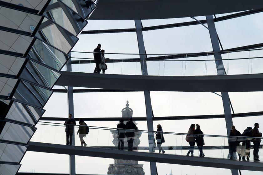 10.000 Zeichen Faktencheck: PKV hat kritische Bertelsmann-Studie kommen sehen