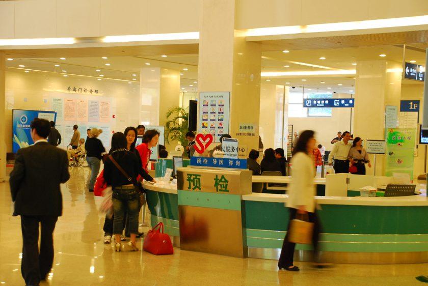 Lebensversicherung: PICC zahlt über 100.000 Euro an Familie des verstorbenen Li Wenliang