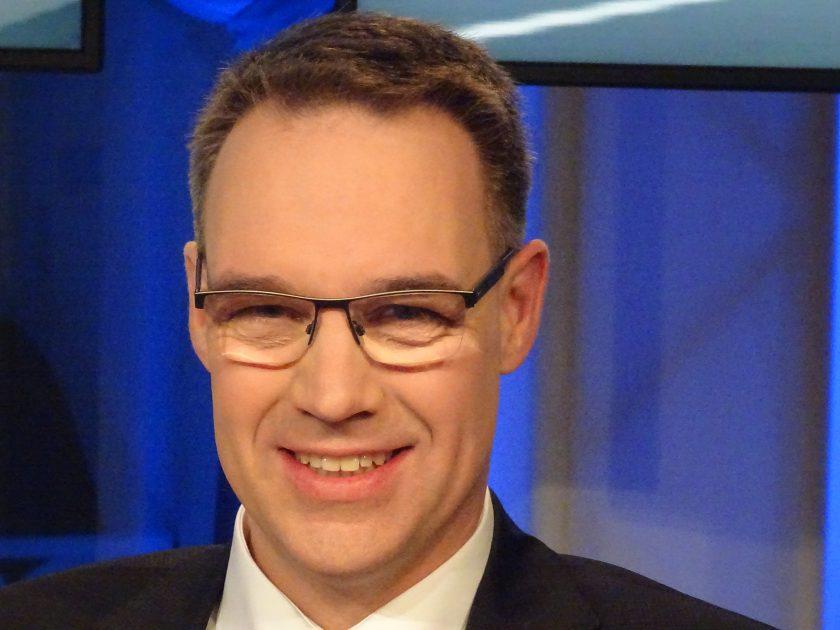 Verkehrsgerichtstag Goslar: Telematik boomt