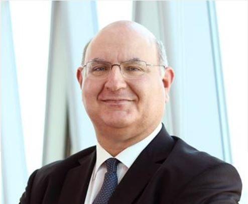 Bernardino bittet Aufsichtsbehörden und CEOs um Mithilfe bei Aufsichtsrahmen – oder droht er?