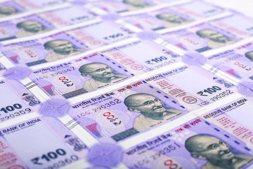 Indien forciert milliardenschweren Börsengang von staatlichem Lebensversicherer